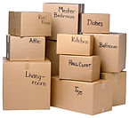 Flat removals weymouth, Office removals weymouth