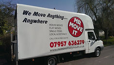 House removal companies weymouth, removal companies weymouth