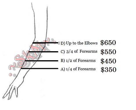 SKM Henna Arms Mehndi Prices