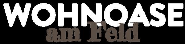 Logo WOHNOASE.png