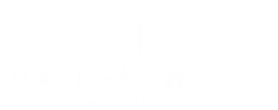 Logo Brunnenwiese Endingen weiss.png