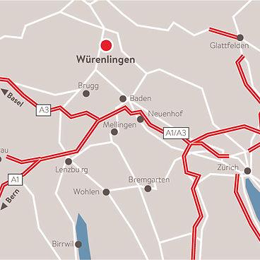 Lageplan_Wuerenlingen_Makro.jpg