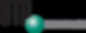 Logo UTA_Immobilien_cmyk.png