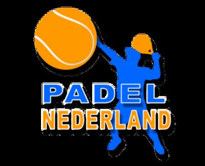 padel-300x244-1.png