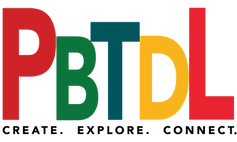 new-color-logo.png