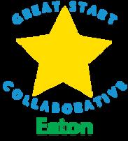 EGS Logo 2019.png