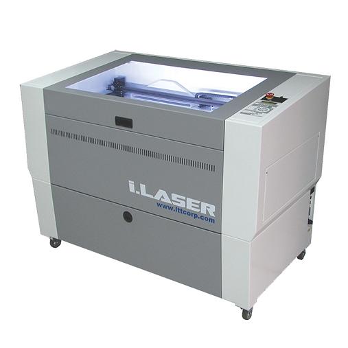 laser 2.png