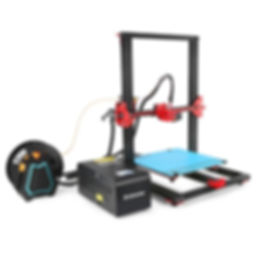 alfawise-u20-imprimante-3d-2-8-pouces-im