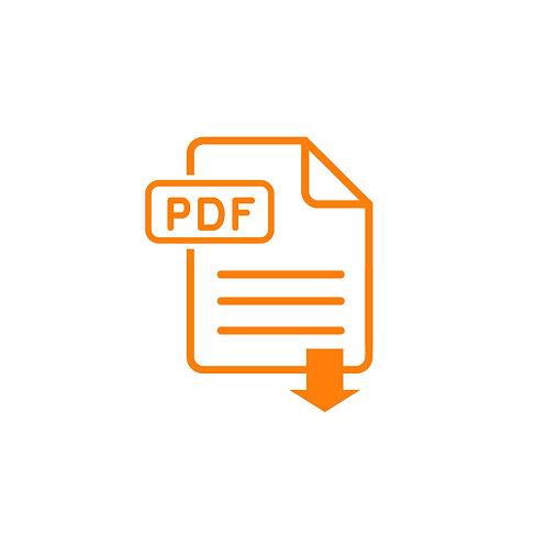 LUC - fichiers à télécharger