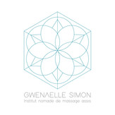 logo gwenaelle.jpg