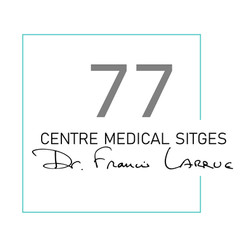 logo_cabinet_médical_sign.jpg