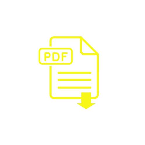 LUNA - fichiers à télécharger
