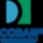 Logo_COBAN_2019_B'A_-_carré.png