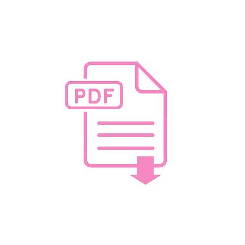 LUCILLE - fichiers à télécharger