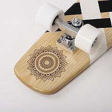 gravure skate.png