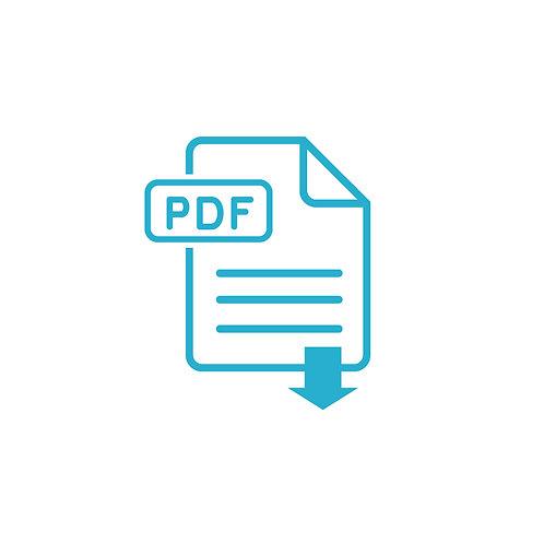 CAMILLE - fichiers à télécharger