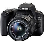 canon-eos-200d-objectif-ef-s-18-55mm-f-3