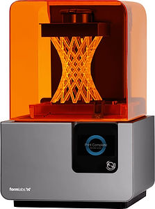 formlabs-form-2.jpg
