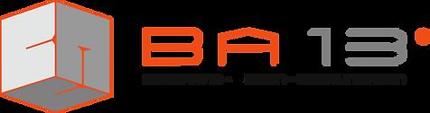logo ba13 v2.png