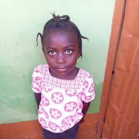 Binta Jammeh
