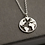 Thumbnail: WEIY World Necklace