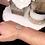 Thumbnail: COAI World Bracelet