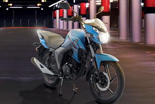 DK 150S - FI