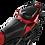 Thumbnail: Apache RTR 200 CBS