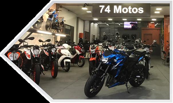74 motos alteração.png