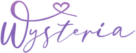 wysteria-logo.png