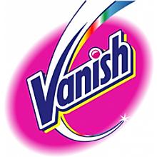 vanish logo.png