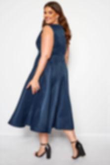 Prom Dress Image 3 For Website.jpg