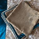ruth rags cushions 2.jpg