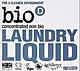Bio D Laundry Liquid Image .png