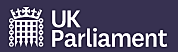 UK Parliament .png