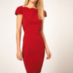 xmas-stuff-for-red-christmas-party-dresses-women-tagged-with-red-dresses-for-women_edited.jpg