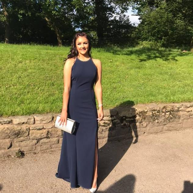 Ruth Rags  Blue Dress.jpg