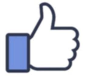 Thumbs up FB image _edited.jpg