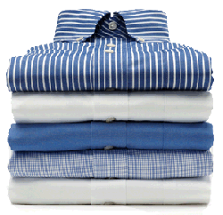 Shirts folded.png