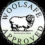 Wool Safe Logo.png
