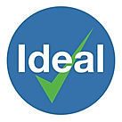 Ideal Manufacturing Logo 1.png