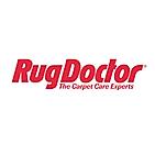 Rug Doctor Logo square.png