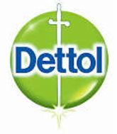 Dettol logo 1.jpg