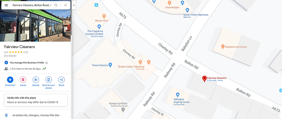 Map of fairview cleaners .png