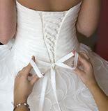 Wedding Dress Image .jpg