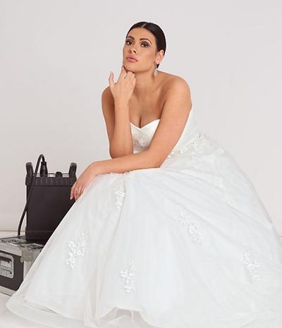 Wedding dress photo .png