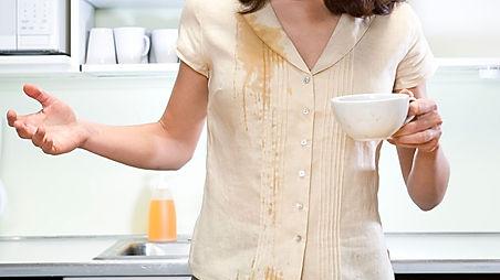Drink spill on shirt.jpeg