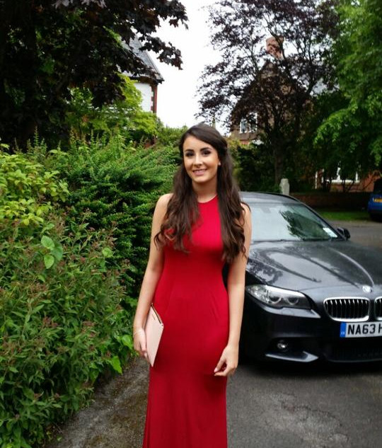 Ruth Rags Red Dress front 2.jpg