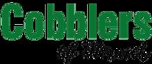 Cobblers Logo.png