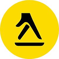Yell Round Logo.png